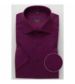 Eterna Modern fit kort ærmet skjorte 3680 C19K 56-20