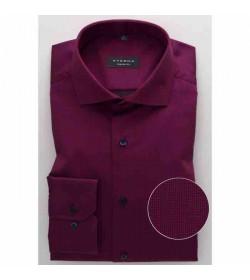Eterna comfort fit skjorte 3680 E17V 56-20