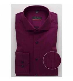 Eterna skjorte Modern fit 3680 X17V 56-20