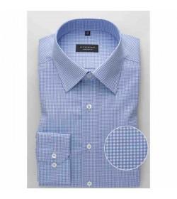 Eterna comfort fit skjorte 3720 E18E 12-20