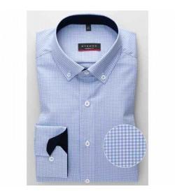 Eterna Modern fit skjorte 3720 X14U 12-20