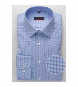 Eterna skjorte Modern fit 3720 X19P 12-20