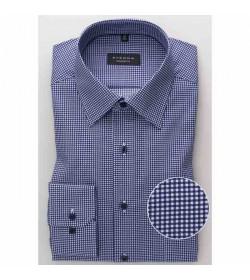 Eterna comfort fit skjorte 3720 E18E 17-20