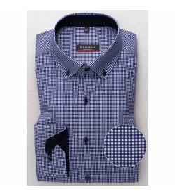Eterna Modern fit skjorte længde 68 3720 X14U 17-20