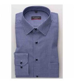 Eterna modern fit skjorte 3720 X19P 17-20