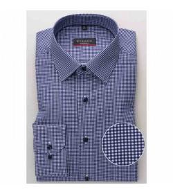 Eterna Modern fit skjorte længde 68 3720 X19P 17-20