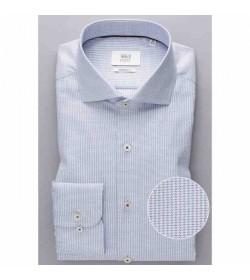 Eterna modern fit skjorte 1863 premium-20