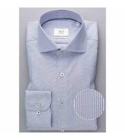 Eterna modern fit skjorte 1863 premium 3747 X682 15-20