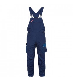FE-Engel Galaxy Overall Blue Ink/Dark Petrol-20
