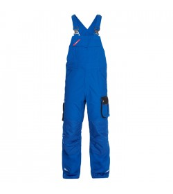 FE-Engel Galaxy Overall Surfer Blue/Sort-20
