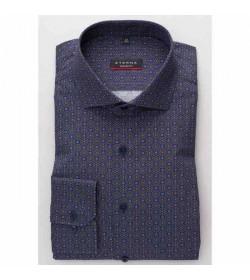 Eterna modern fit skjorte 3831 X17V 29-20