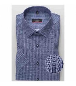 Eterna Modern fit kort ærmet skjorte 3871 C19P 19-20