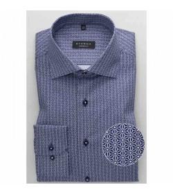 Eterna comfort fit skjorte 3871 E19K 19-20