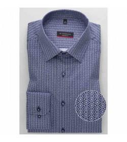 Eterna skjorte Modern fit 3871 X19P 19-20