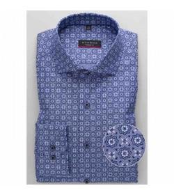 Eterna skjorte Modern fit 3891 X17V 18-20