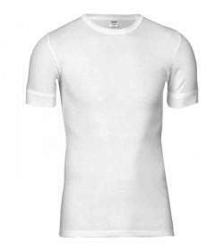 JBS CLASSIC undertrøje med ærmer hvid-20