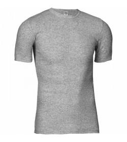 JBS CLASSIC undertrøje med ærmer grå-20
