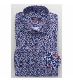Eterna skjorte Modern fit 3915 X18K 18-20
