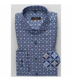 Eterna Slim fit skjorte 3947 F182 18-20