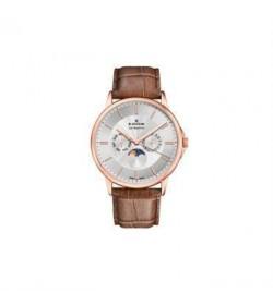 Edox Les Bemonts 40002-37R-AIR-20