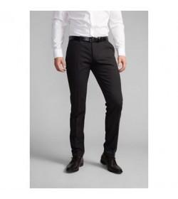 Sunwill bukser 40304-2722 100 fitted-20