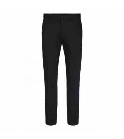 Sunwill bukser fitted 40304-2722 100 black-20