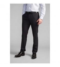 Sunwill bukser 40304-2722 115 fitted-20