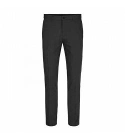Sunwill bukser fitted 40304-2722 125 Grey-20