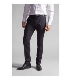 Sunwill bukser 40304-2722 400 fitted-20
