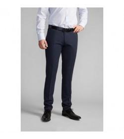 Sunwill bukser 40304-2722 410 fitted-20