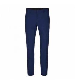Sunwill bukser fitted 40304-7400 425 Indigo-20
