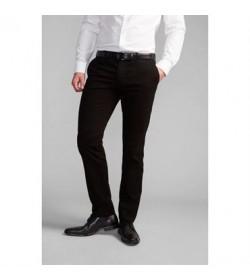 Sunwill bukser 40317-4451 100 fitted-20