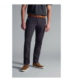 Sunwill bukser 40317-4451 110 fitted-20