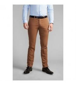 Sunwill bukser 40317-4451 240 fitted-20