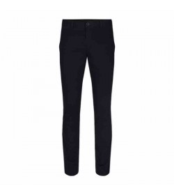 Sunwill chino fitted 40317-4451 400 Navy-20