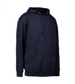 ID Sweatshirt med hætte børn 40610 navy-20
