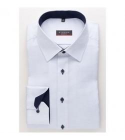 Eterna skjorte modern fit 4671 X14P 11-20