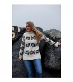 WOOLofScandinaviaislandsksweater-20