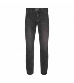 Sunwill jeans fitted super stretch 484-7299 135 Steel grey-20