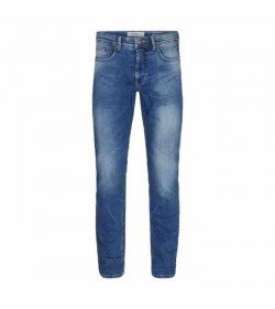 Sunwilljeansfittedsuperstretch4847399445Lightblue-20
