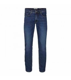 Sunwilljeansfittedsuperstretch4947298425Darkusedwashed-20