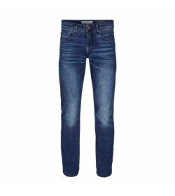 Sunwilljeansfittedsuperstretch4947298435Lightusedwashed-20