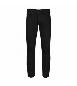 Sunwilljeansfittedsuperstretch4947299100Black-20
