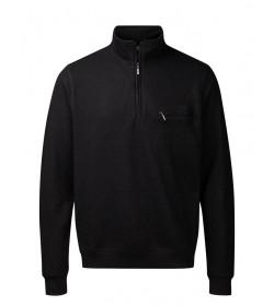 BelikaAntwerpsweatshirtblack-20