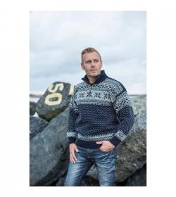 WOOLofScandinavianorsksweater-20