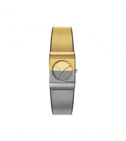 Jacob Jensen classic ure 523-20