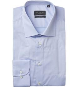 Sandskjorte-20