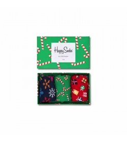 Happy socks Holiday Gift Box-20