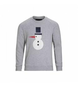 Bjørn Borg snowman sweatshirt-20