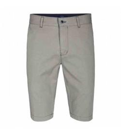 Sunwill shorts 605137-7371 185-20